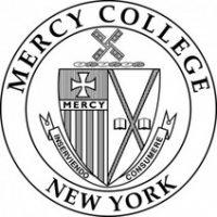 Mercy College NY